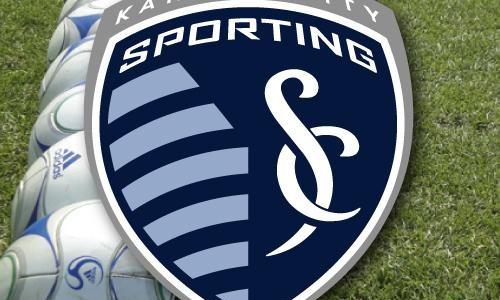 Sporting Kansas City anuncia transferencias