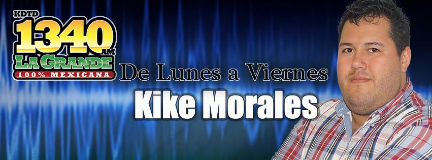Kike_Morales_2015