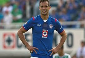 Esta es la selección de Paraguay que se enfrentará a México en el Arrowhead.