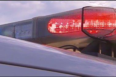 Dos hombre armados robaron una casa en Overland Park